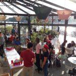 digibroz-location-table-beer-pong-digitale-paris-bar-pavillon-des-canaux