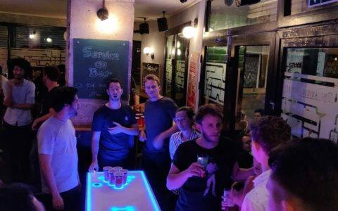 digibroz-location-table-beer-pong-digitale-paris-bar