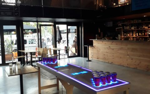 digibroz-location-table-beer-pong-digitale-paris-bar-ep7